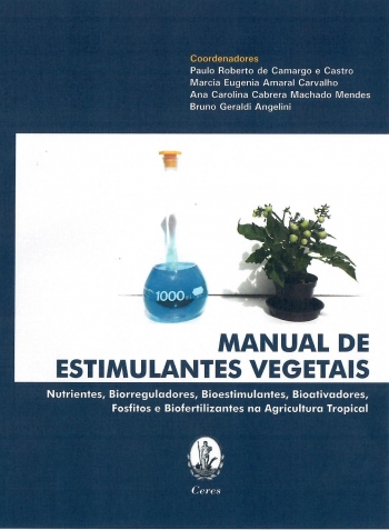 MANUAL DE ESTIMULANTES VEGETAIS